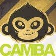 CAMBALACHO cwb