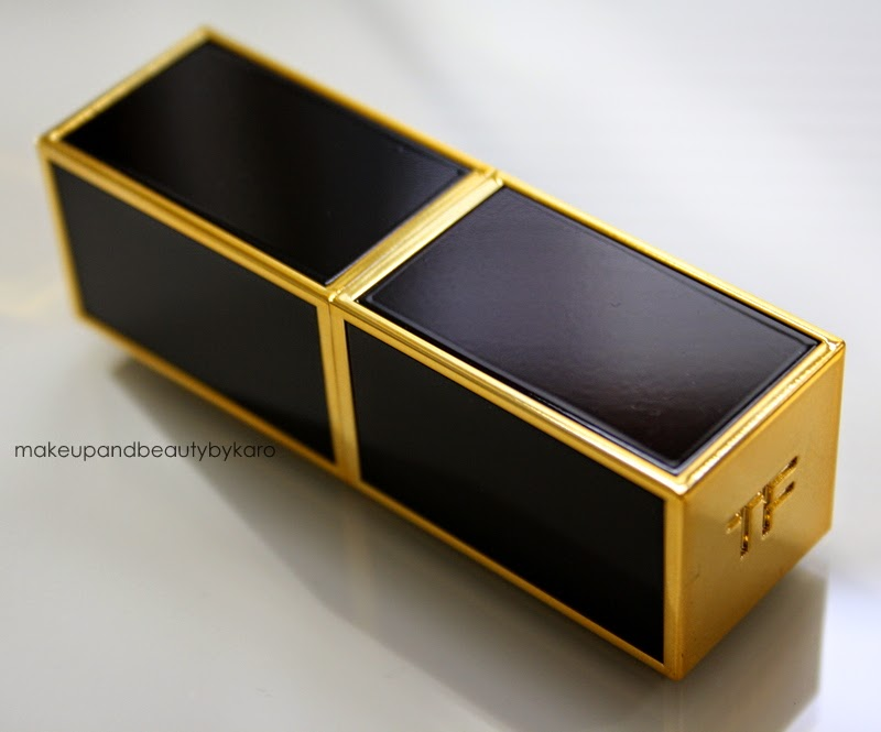 makeup&beauty by karo: TOM FORD