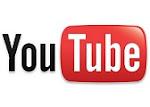 Nuestros vídeos
