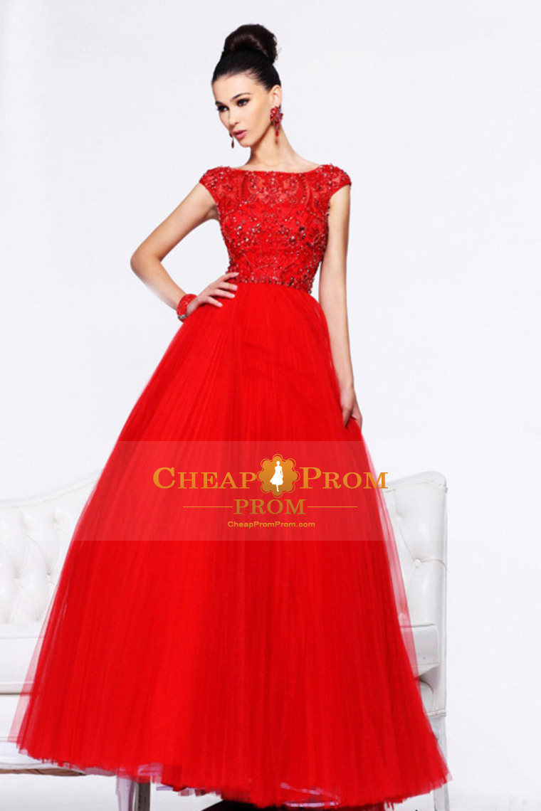 Prom Dresses Buy Online India Discount Evening Dresses