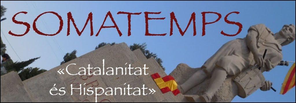 Somatemps