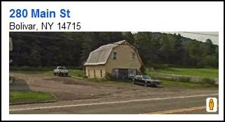 https://maps.google.com/maps?q=280+main+street,+richburg,+ny&bav=on.2,or.r_cp.r_qf.&bvm=bv.82001339,d.eXY&biw=1440&bih=721&dpr=1&um=1&ie=UTF-8&sa=X&ei=XkikVK3_IMyXNqiSg6AO&ved=0CAYQ_AUoAQ&output=classic&dg=oo