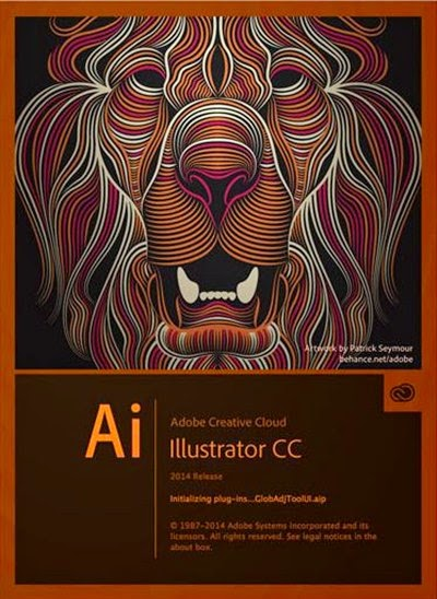 Adobe-Illustrator-CC-2014