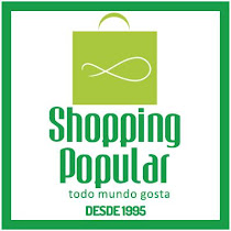 """Shopping Popular de Cuiabá"""