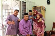 Keluarga KecikKu