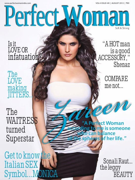 http://3.bp.blogspot.com/-CdfX7KiB0Jc/UBjLWJqmx-I/AAAAAAAAeyE/SWfV3664zpk/s1600/Zarine+Khan+On+The+Cover+Of+Perfect+Women+Magazine+India+August+2012.jpg