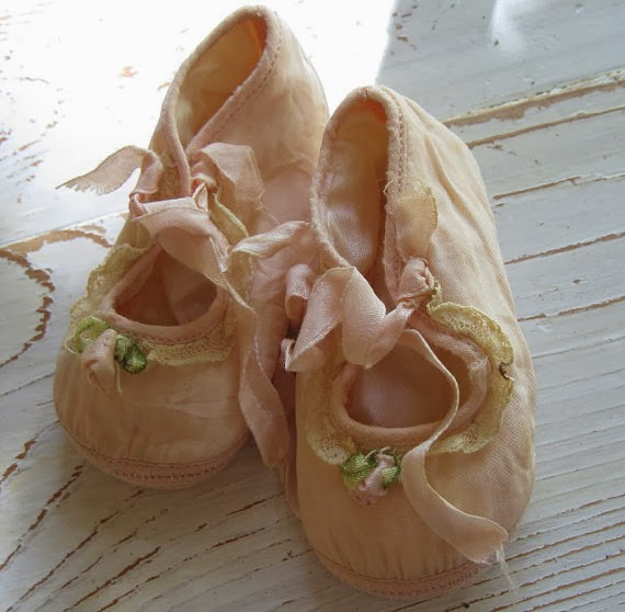 http://www.etsy.com/listing/166966946/mrs-days-ideal-baby-shoes?ref=shop_home_active_12