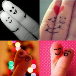 Funny n Romantic