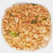 Kacang Thailand Pedas