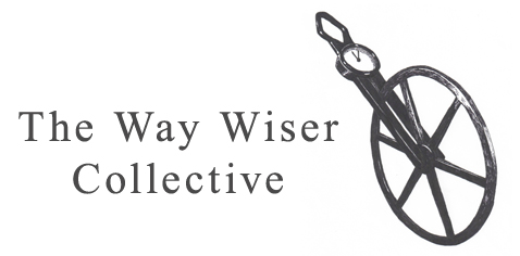 The Way Wiser Collective
