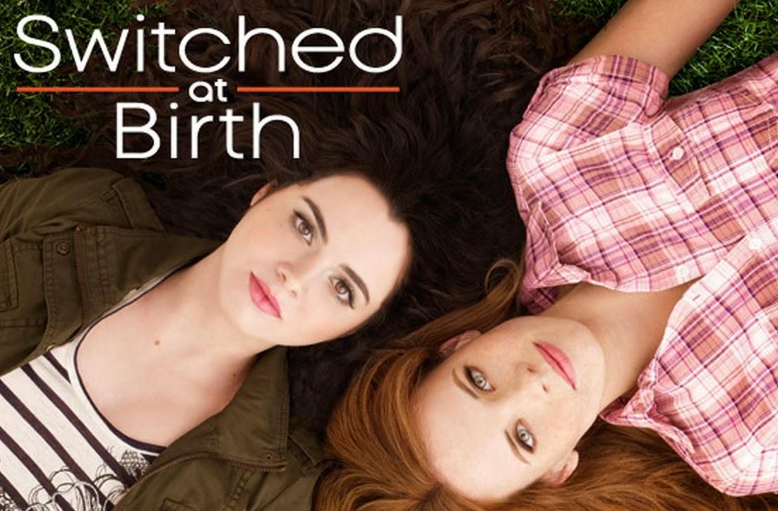 http://www.broadwayworld.com/bwwtv/tvshowinfo.cfm?page=logo&article=Switched-at-Birth
