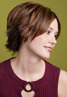 Formal Short Hairstyles, Long Hairstyle 2011, Hairstyle 2011, New Long Hairstyle 2011, Celebrity Long Hairstyles 2366