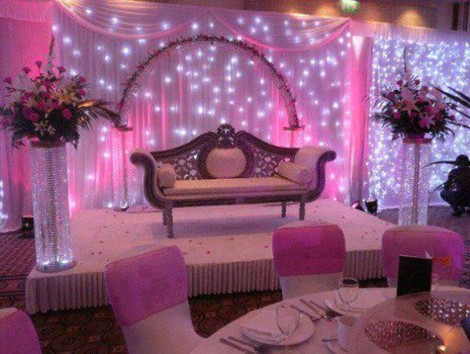 latest wedding stages designs joy studio design gallery