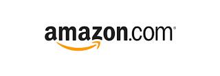 amazon, logo, logomarca, mensagem subliminar, subliminares, lorenzo busato, palestrante, motivação