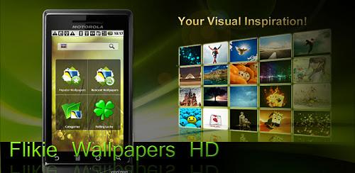 Скачать Игру Для Андроид Picspeed Hd Wallpapers