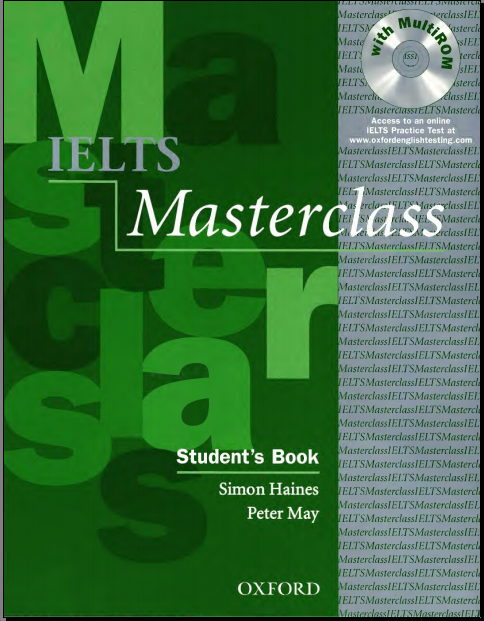 Recent essay topics in ielts 2014 book
