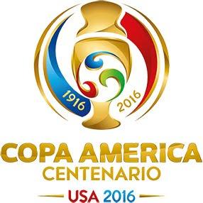 Next Album Copa America
