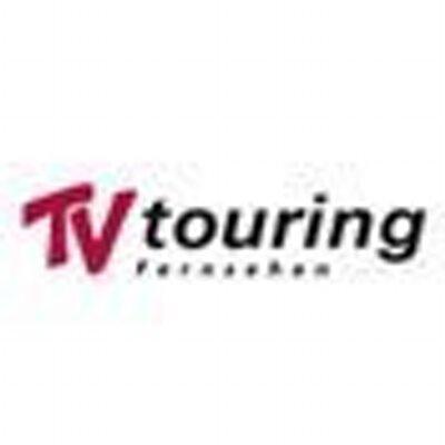 TV Touring 3