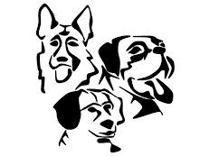 Wir sind offen für alle Hunde (-Rassen)