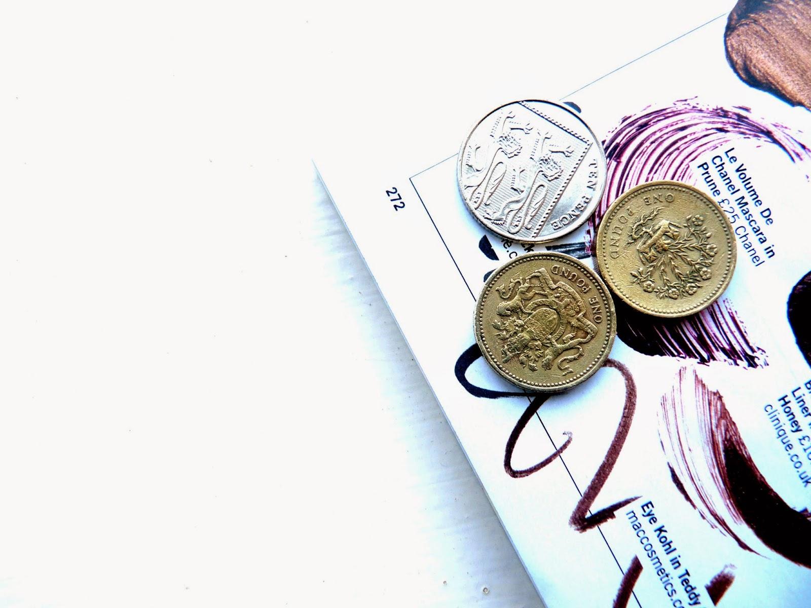 Money Managment Advice Tips