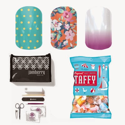 http://www.artsyfartsynails.jamberrynails.net/category/mothers-day