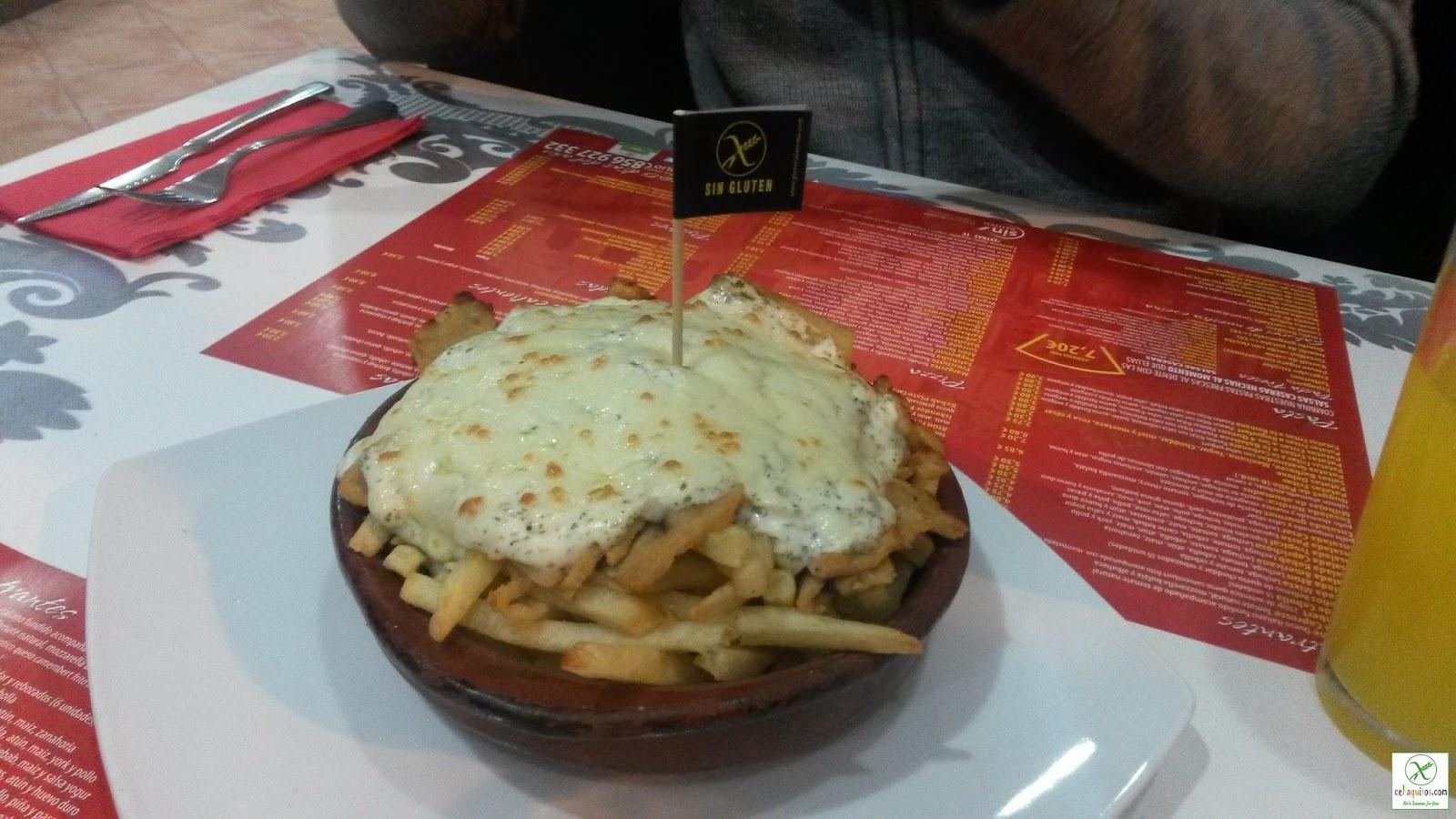 Blog de pizzeria roma jerez cuando las cosas se hacen con cari o - Pizzeria con giardino roma ...