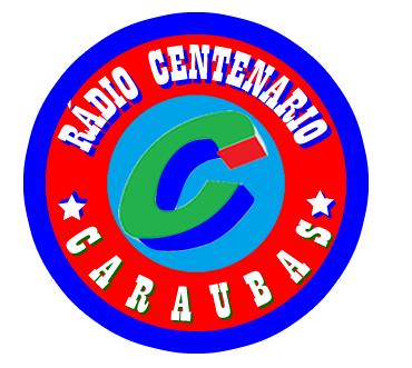RÁDIO CENTENÁRIO