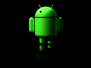 3D Android Wallpapers