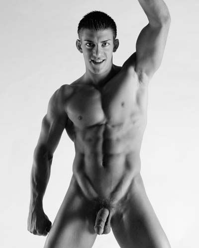 Zack Vasquez Porn 40
