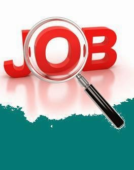 Info Lowongan kerja Bekasi