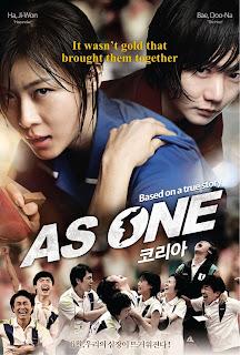 Ver Película As One Online Gratis (2012)