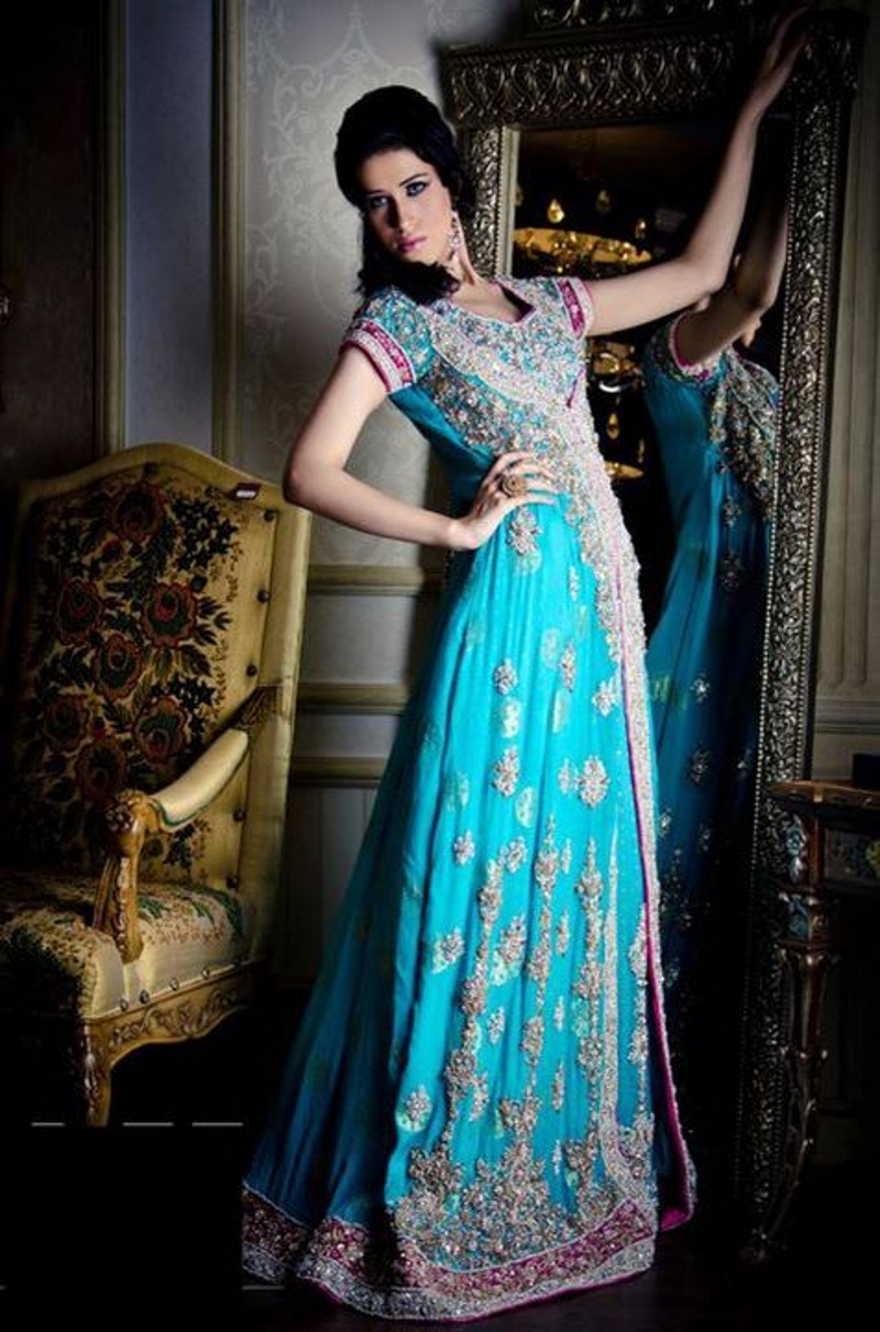 Unique Wedding Dresses For Groom In Indian Pattern - All Wedding ...