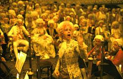 Amadeus, 1984