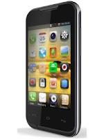 Harga Tablet Mito T520 Terbaru Juli 2013