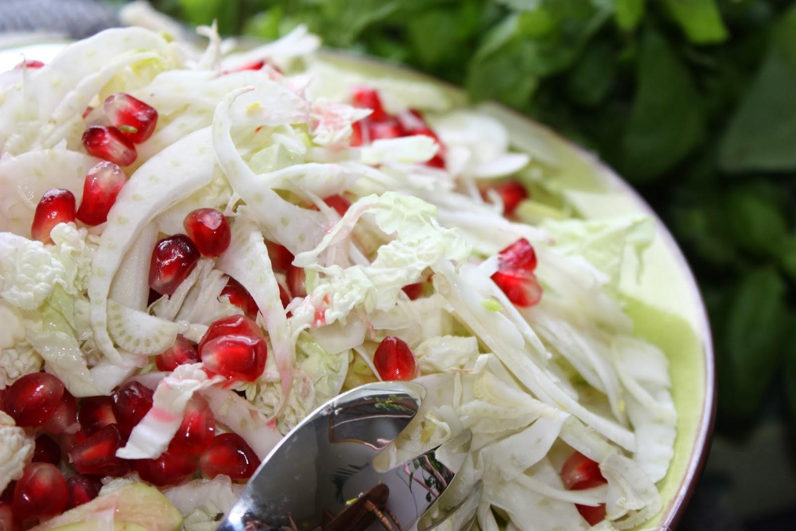 http://cocottechlorophylle.blogspot.fr/2014/01/coleslaw-dhiver-trop-chou-slr.html