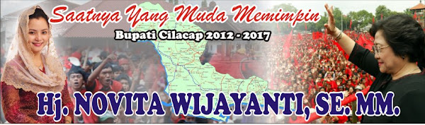 DPC. TARUNA MERAH PUTIH KABUPATEN CILACAP