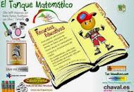 El Tanque Matemático