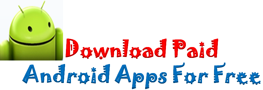 best sites to download free paid android apps