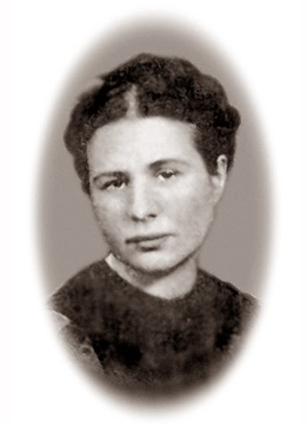 irena sendler The film is based on unique and exclusive interviews with the heroine, which were recorded and shot during the last days of her life ms sendler tells her story of saving the lives of the poorest children imprisoned behind the walls of the warsaw ghetto she recounts the complex of life- risking procedures of.