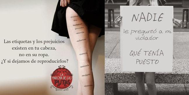 el mundo prostitutas sobre las mujeres