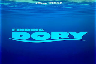 Download Finding Dory 2016 Subtitle Indonesia