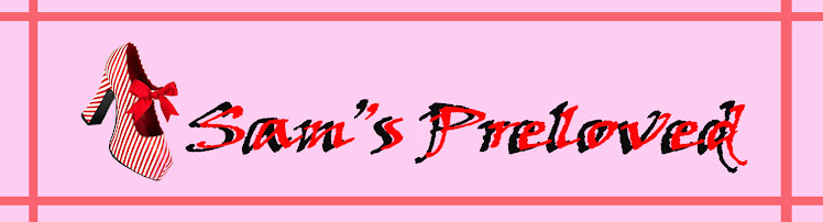 San's PreLoveD~