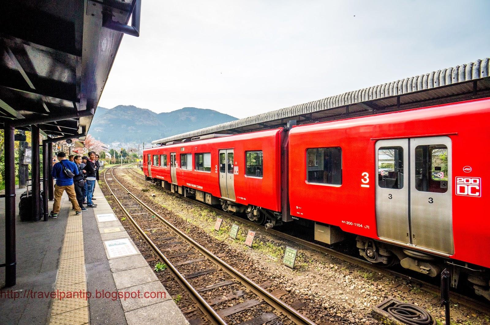 travelpantip_fukuoka90