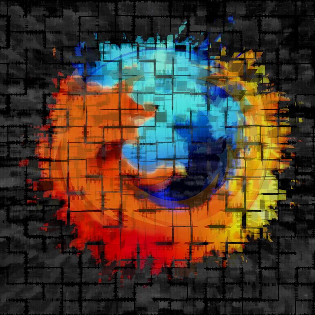 http://3.bp.blogspot.com/-Ce8yBNapcZg/UFWJEBP6E9I/AAAAAAAAFlA/YHjonqvfChI/s1600/apple-ipad-ipad2-wallpapers(40).jpg