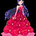 ¡Nuevos png´s Winx Club princesas!