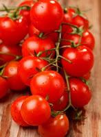 rimedi naturali per le scottature con i pomodori