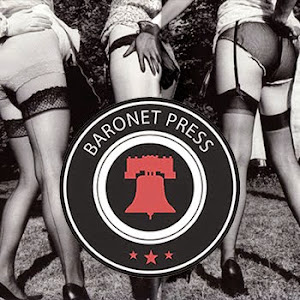 Baronet Press