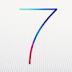 Golden master iOS 7 beschikbaar