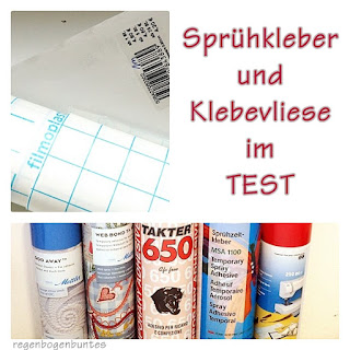 http://stoffundliebe.blogspot.de/2015/07/die-welt-der-stickmaschinen-spuhkleber.html