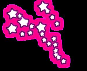 Blog de rafaelababy : ✿╰☆╮Ƹ̵̡Ӝ̵̨̄ƷTudo para orkut e msn, Brushes de estrelas